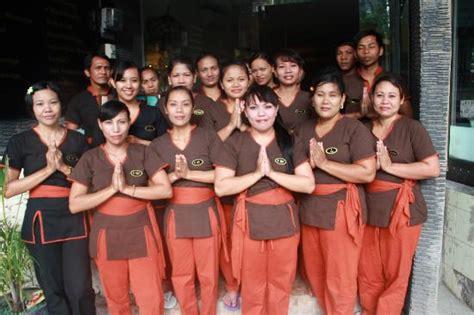 soma massage spa kuta indonesia top tips