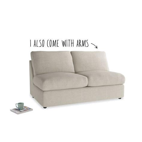modular sofa with storage chatnap modular sofa armless sofa with storage loaf loaf