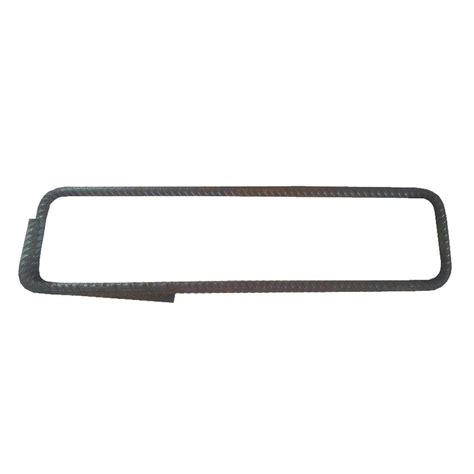 14 in x 3 1 2 in rectangular rebar ring 312004 the