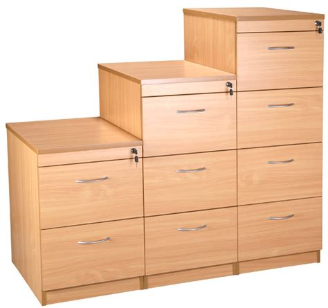 The Range Filing Cabinet The Range Filing Cabinet Impulse Foolscap Filing Cabinets Range Edge Filing Cabinet Four