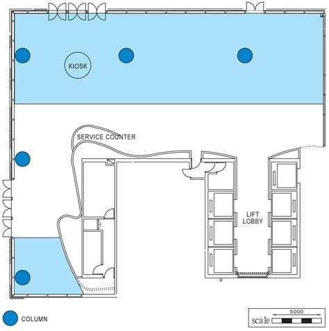 server room floor plan server room floor plan 100 visio server room floor plan