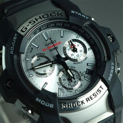 Jam Tangan Casio G Shock Gs2520 7 casio giez 4799 manual likadown