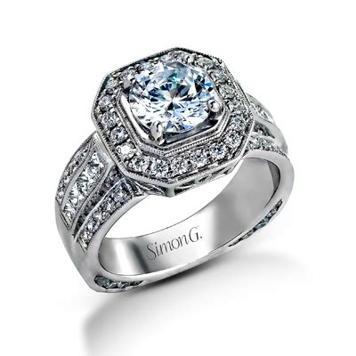 luxury engagement ring designers custom made designer wedding rings wedding promise