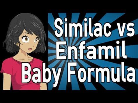 similac total comfort vs similac sensitive get free formula enfamil or similac doovi