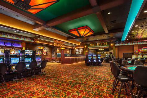 Casino Room by Leelanau Sands Casino Casino Design Renovation By I 5