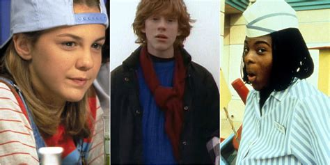 nickelodeon stars of the 90s where are they now 90s nickelodeon stars where are they now nickelodeon