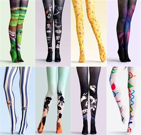 colorful tights colorful tights viken plan