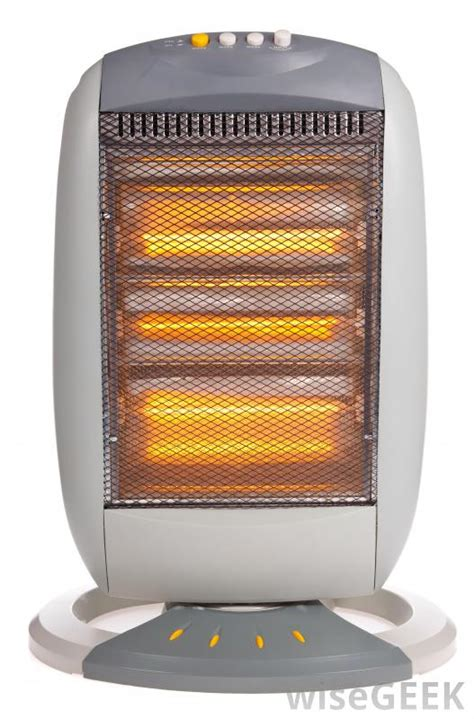room heater how do i choose the best electric space heater with pictures
