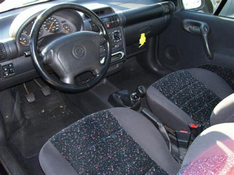 Opel Tigra Interior by File Tigra Interior Jpg Wikimedia Commons