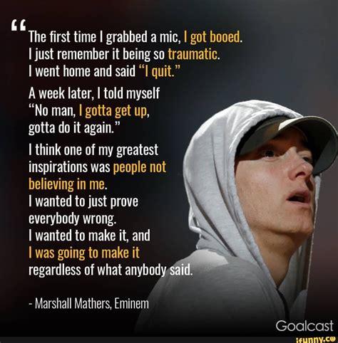 Eminem Quotes Revival   eminem quote eminem