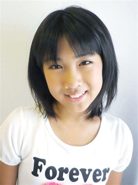 junior idol moecco ami pictures junior idol moecco ami filmvz portal office