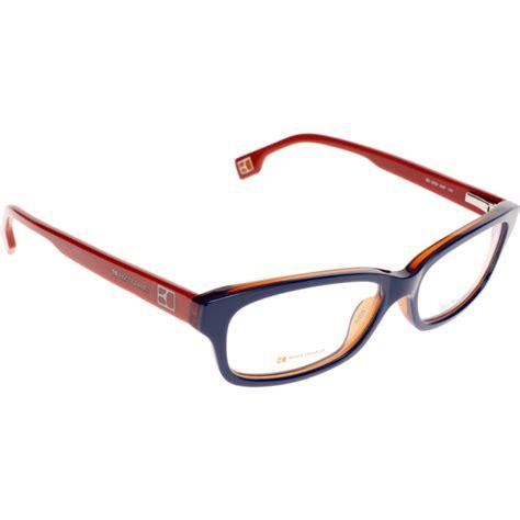 orange glasses boss orange bo 0009 snp 5214 glasses shade station
