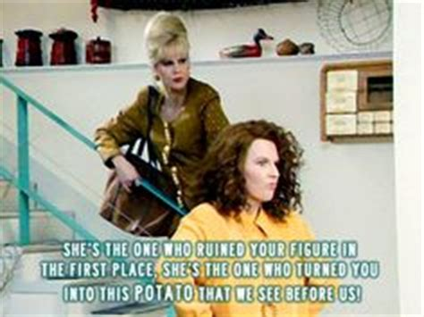 Absolutely Fabulous Fabsugar Want Need 52 by Ab Fab Birthday Quotes Quotesgram