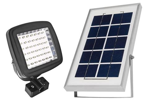 dusk to dawn solar flood lights outdoor outdoor pir lights for houses roselawnlutheran