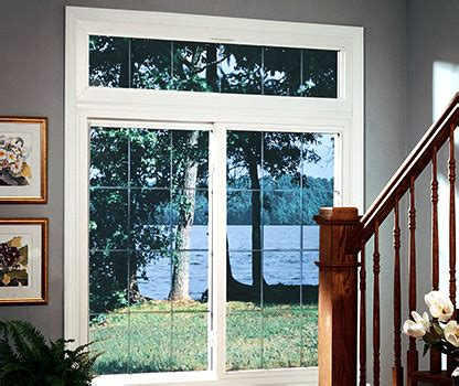 american home design windows nashville replacement windows nashville windows
