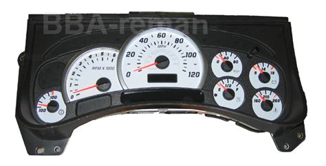 Car Holder Fly Dashboard Ac Kaca Mobil 19 bba instrument cluster product range united kingdom bba reman