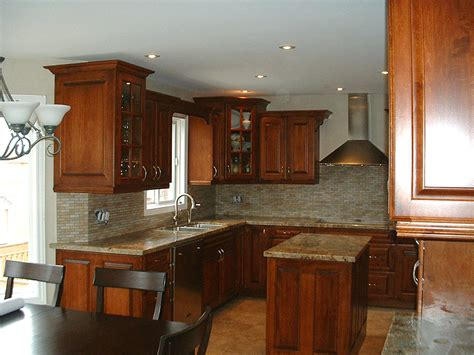 kitchen design help kitchen design help 28 images kitchen design help 5