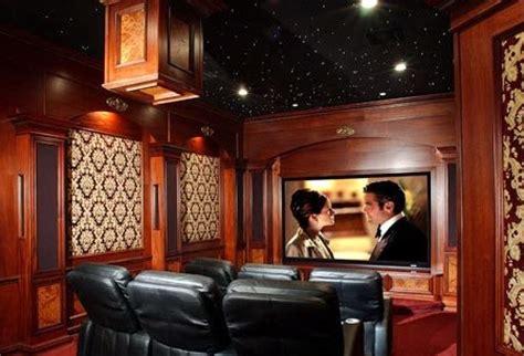 desain interior ruang tamu etnik desain ruang tamu gaya etnik tradisional contoh disain