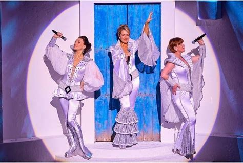 Mamamia Overall the gallery for gt meryl streep mamma overalls