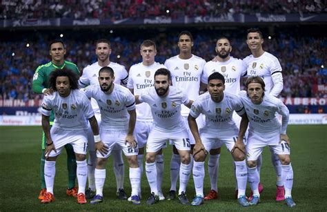 fotos del real madrid las mejores search results for real madrid fichajes 2015 2016