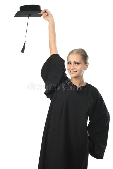 Mba Duration After B by Mba Graduation Stock Photo Image Of Bachelor Academician