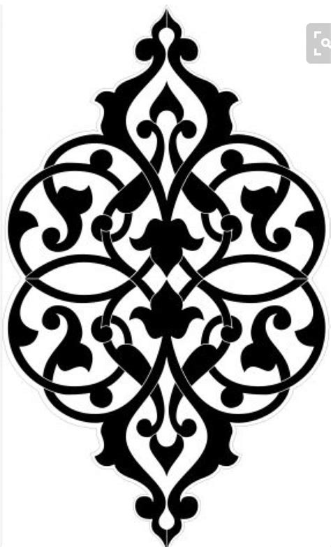woodworking stencils free 207 best wood working images on silhouette