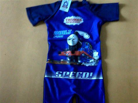 Baju Renang Anak New Import baju import grosir anak reseller baju di shop