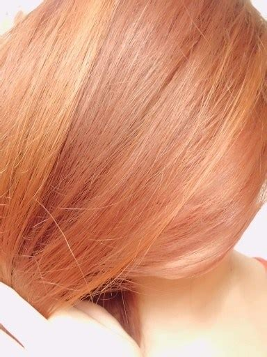 shades of strawberry blonde hair color 60 stunning shades of strawberry blonde hair color