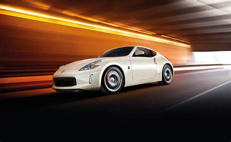 nissan sports car 370z price nissan cars news nissan reduces price on 370z range