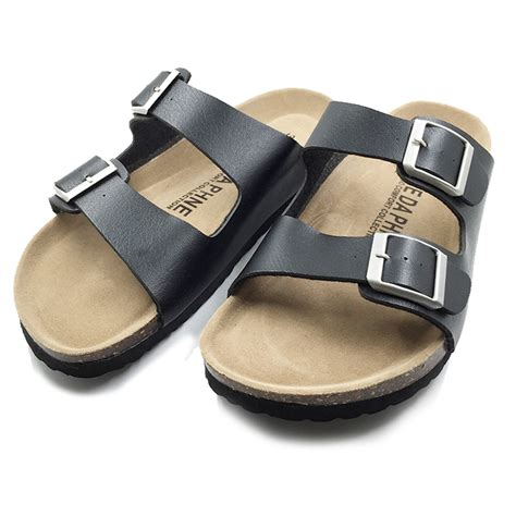 fliptop sandals buy wholesale flip top shoes from china flip top