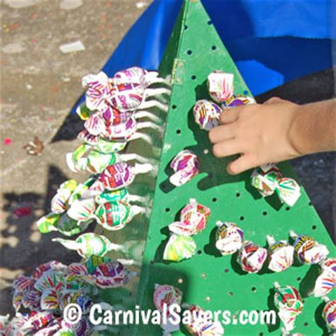 httpsaviasalonpushkincomchristmaschristmas tree lollieshtml carnival and booth ideas lollipop tree carnival