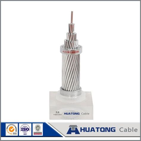 are all electrical conductors metal all aluminium alloy conductor aaac wire iec61089 manufacturers and suppliers factory quotation