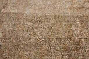 wall texture images paper backgrounds brown grunge wall texture background