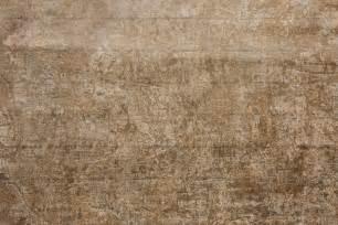 Brown Grunge Textured Background Brown Grunge Wall Texture