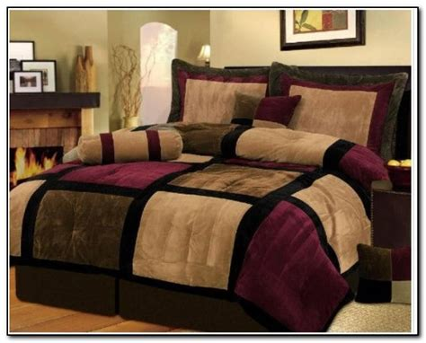 cheap king size bedding sets uk king size bedding sets uk beds home design ideas