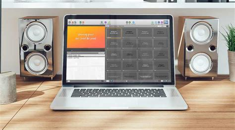 22 Free Propresenter Templates For Mac And Pc Salt Propresenter Templates