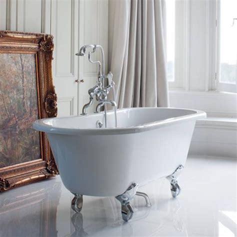 burlington bathrooms sale burlington windsor 1700 freestanding bath traditional