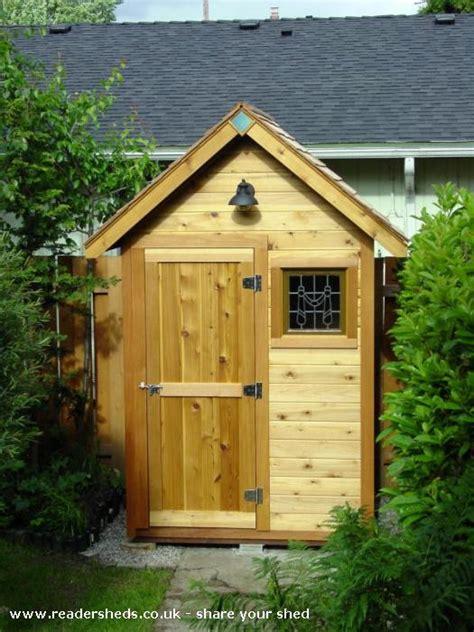 Garden Hutch wooden garden hutch shed pdf plans