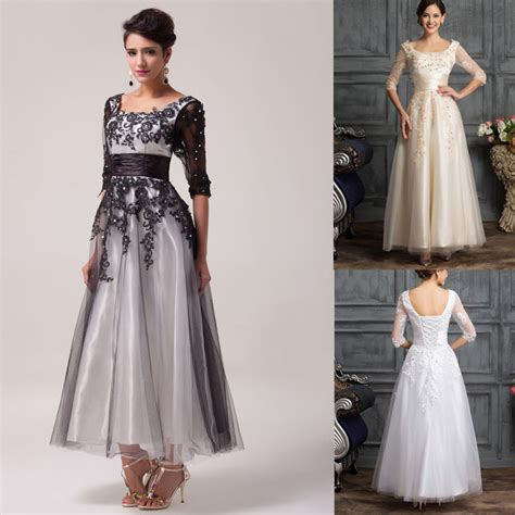 50 s style wedding dresses plus size lace 60s 50s vintage housewife party prom wedding tea