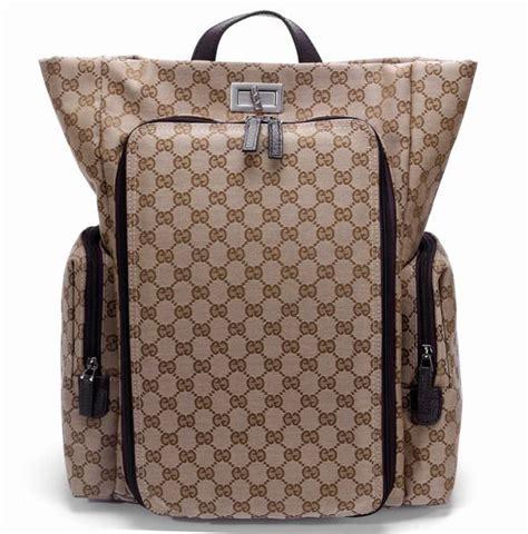 Designer Bay Bag cheap bags for boys cheap designer bags