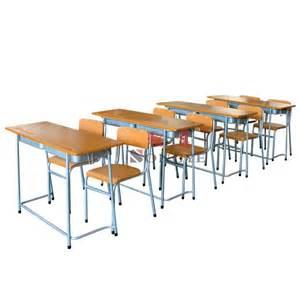 School Chairs Design Ideas School Desks And Chairs