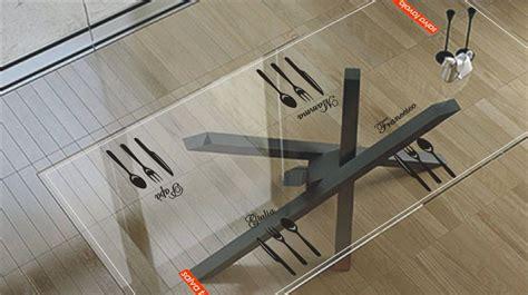 top per tavoli proteggi tavolo trasparente