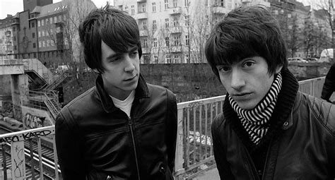pattern lyrics last shadow puppets the last shadow puppets lyrics music news and biography