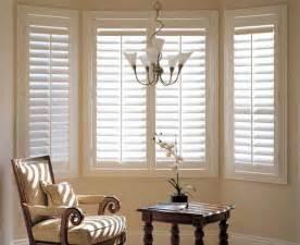 Window Blinds Blinds For Windows Robuild Tradesmen