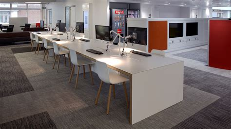 office desks manchester office desks manchester office furniture manchester