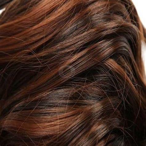 couleur cuivre meche with couleur cuivre meche coloration caramel avec mches tissage ondul 233 25cm couleur 1b 30 brun m 233 ch 233 cuivre the wigs