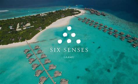 six senses laamu maldives discover maldives six senses laamu hoo kong