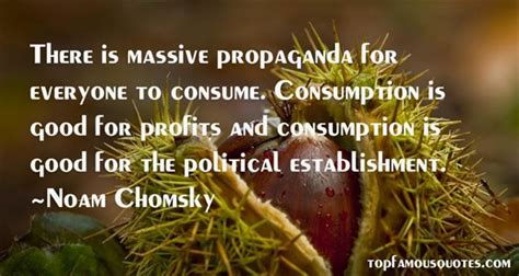 noam chomsky best books noam chomsky quotes top quotes and sayings by noam