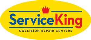 Service King Tx Service King Enters Pacific Northwest Acquires Kirmac