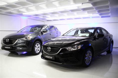 mazda lebanon official website mazda cx9 redesign autos weblog